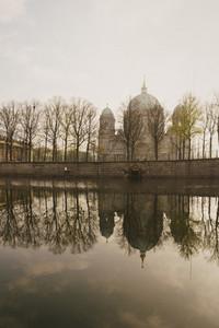 Berlin Constructed 12
