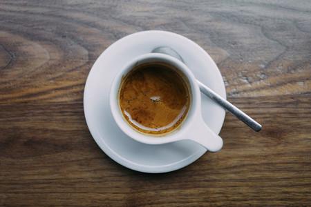 Espresso Fix 21