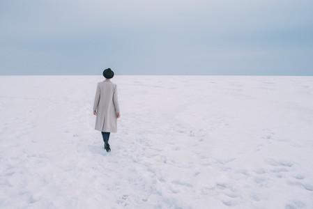 Cold Light 02