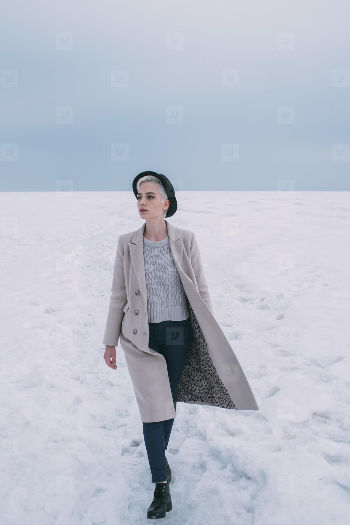 Cold Light  14