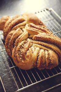 homemade nutcake bakery