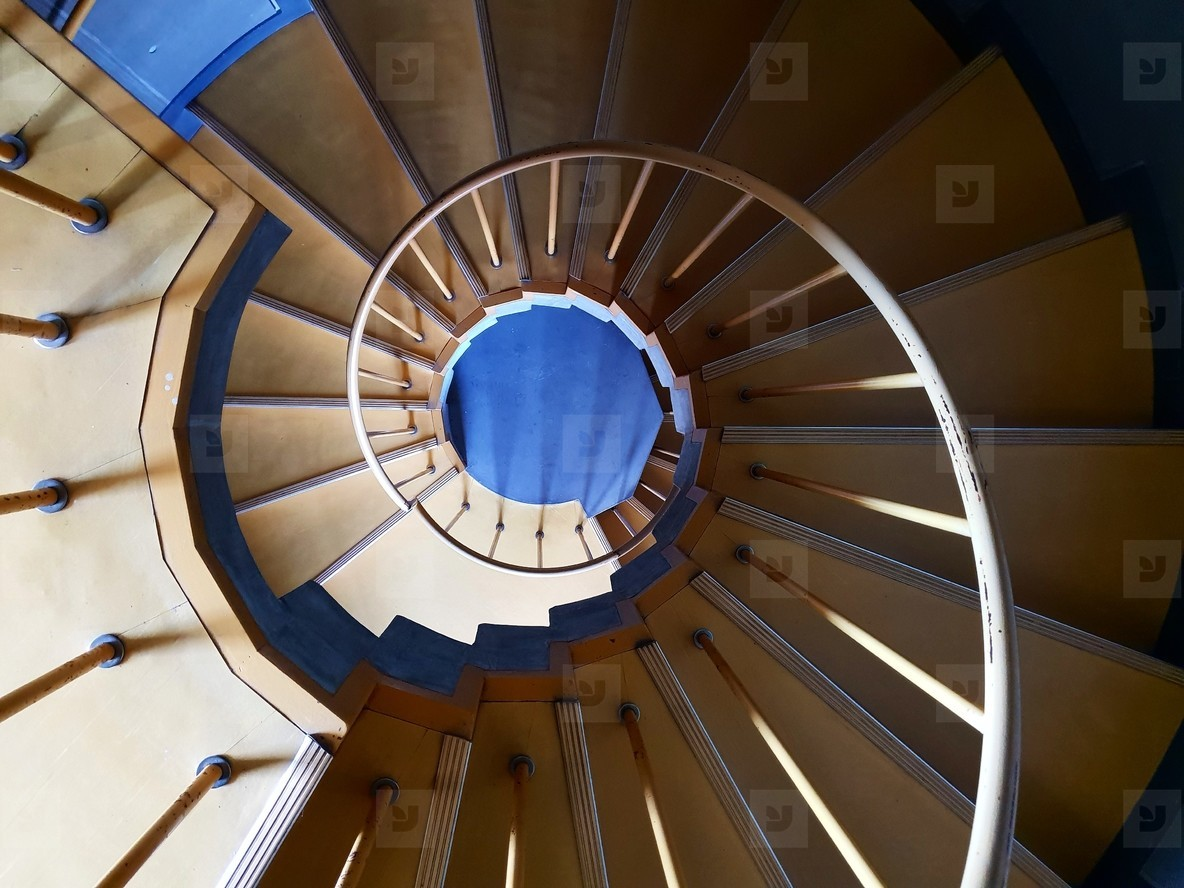 Photos A Spiral Staircase Youworkforthem