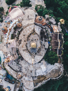 Above Khao Yai 19