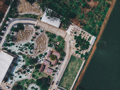 Above Khao Yai 10