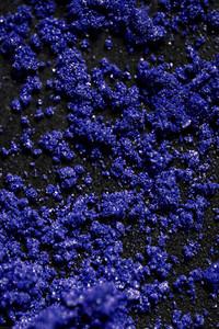 Powder Texture