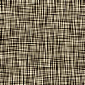 Blurry Background