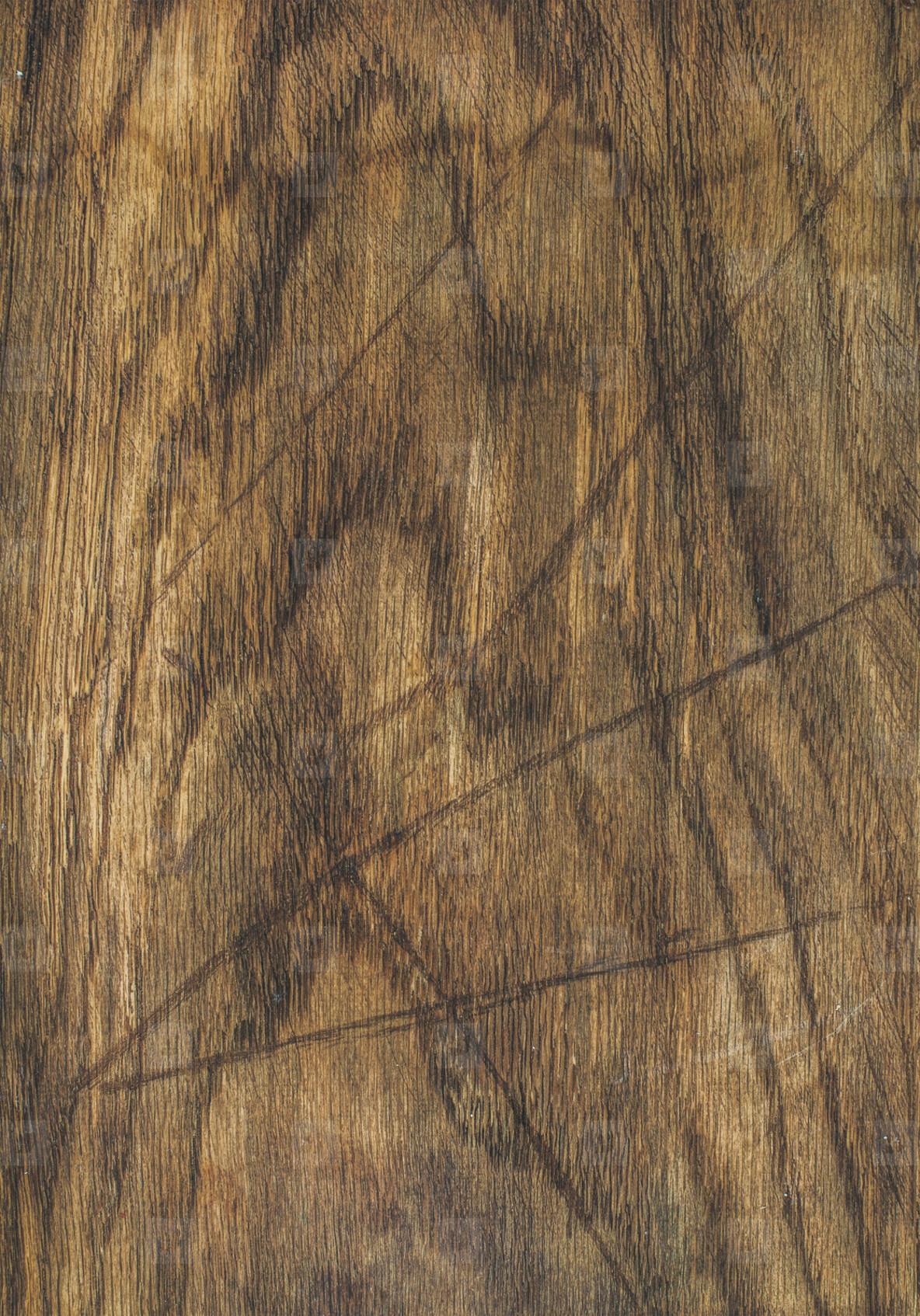 Photos - Natural brown oak wood texture 158285 - YouWorkForThem