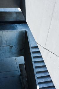Concrete Perspective