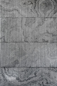 Swirl Concrete