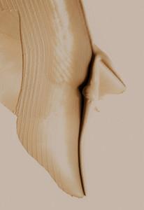 Beige Skin