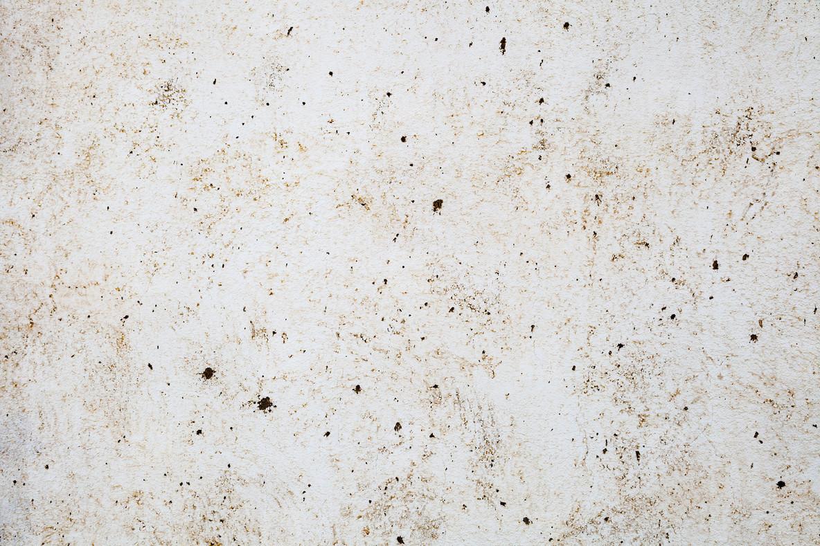 Distressed beige texture Free stock vector