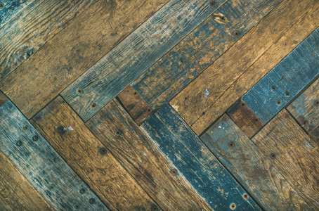 Rustic wooden barn door wall or table texture