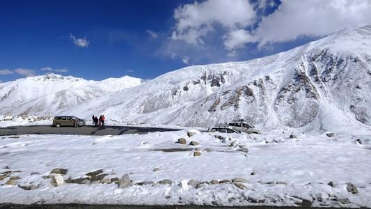 Leh Ladakh 160817