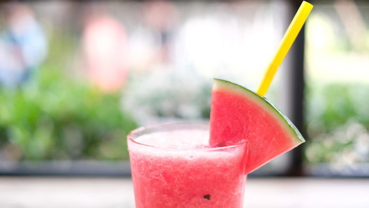 Watermelon Juice 161068