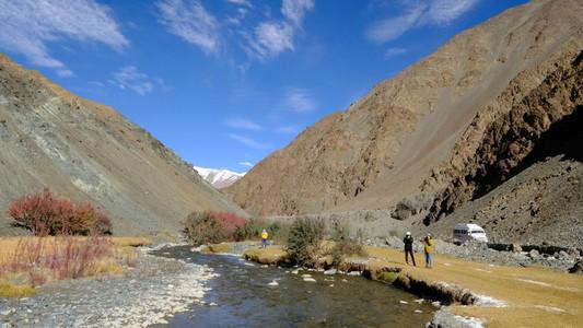Leh Ladakh 161073