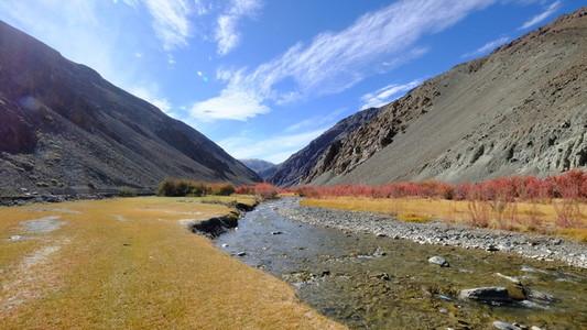 Leh Ladakh 161074