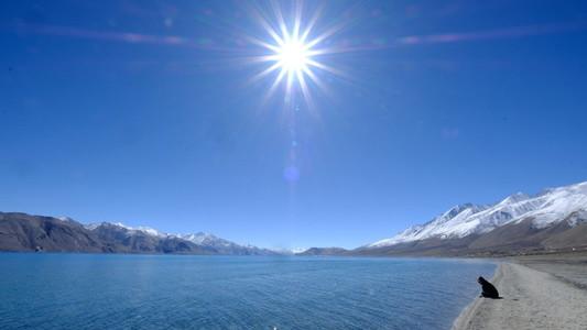 Leh Ladakh 161075