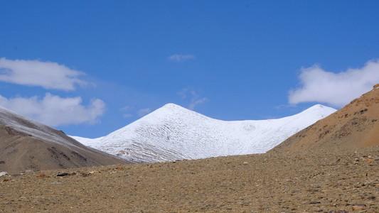 Leh Ladakh 161080