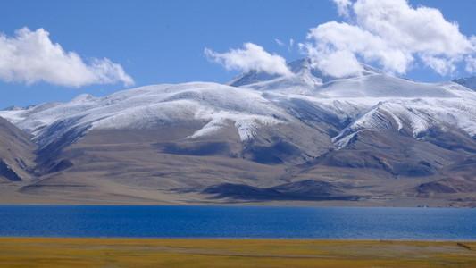 Leh Ladakh 161081