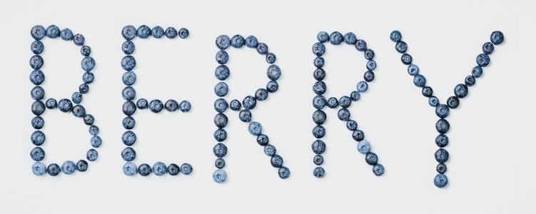 Very Berry 01