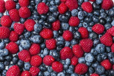 Very Berry 02