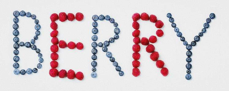 Very Berry 03