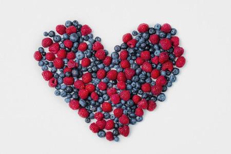 Very Berry 04