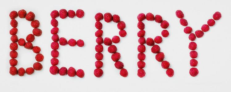 Very Berry 05