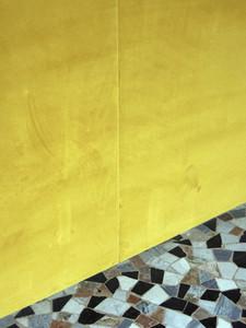 Yellow Days 01