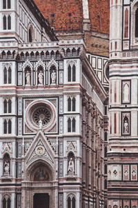 Cathedral Florence