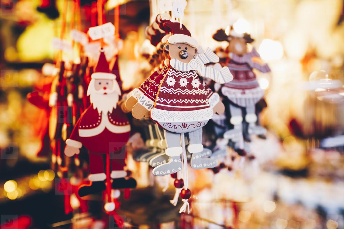 kids christmas advent calendar