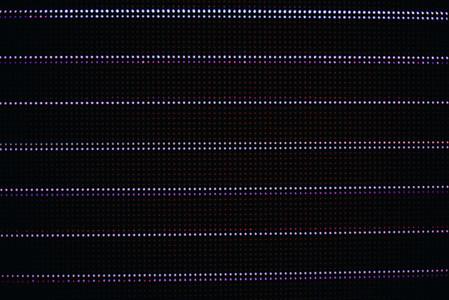 Glitched Dots  11
