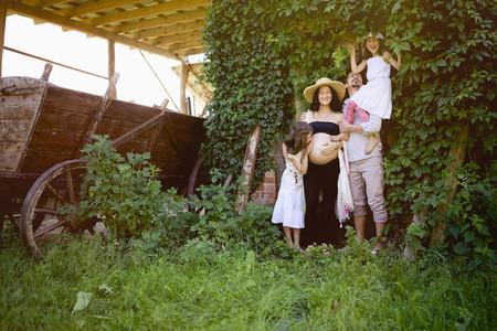 Family Fields 68