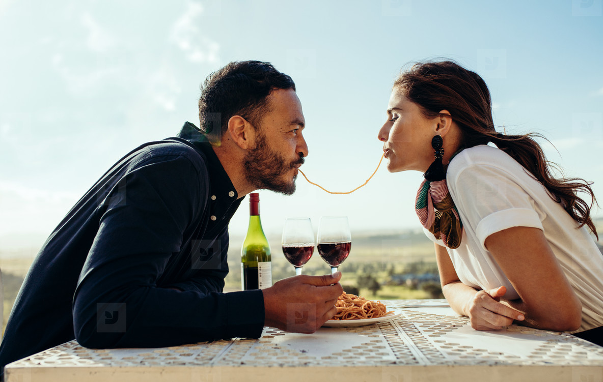 Image result for couple date