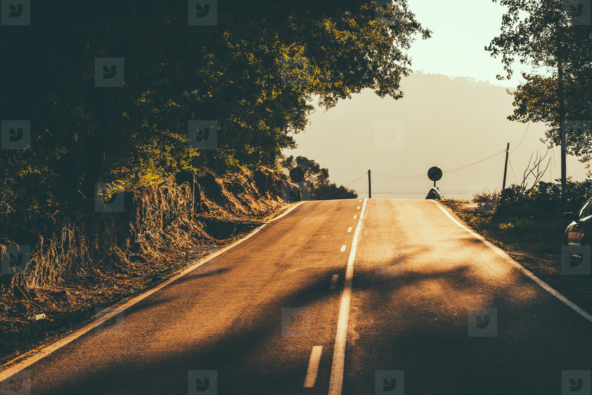 Photos Sunset Road 174642 Youworkforthem