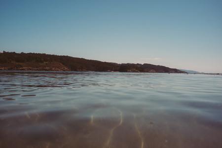 sea and coast