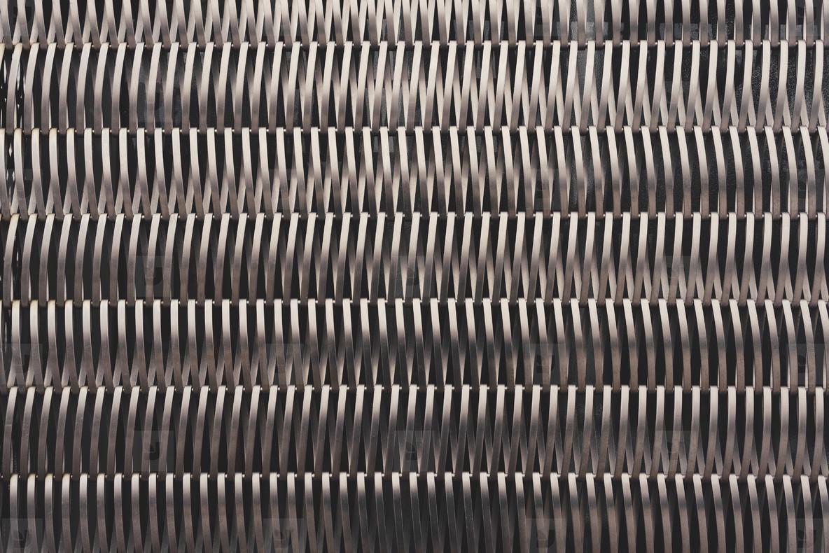 Textured metal background  01