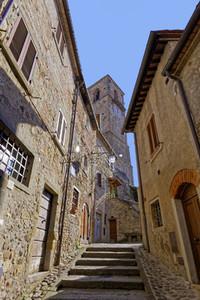 Anghiari  Arezzo in Tuscany 01