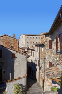 Anghiari  Arezzo in Tuscany 02