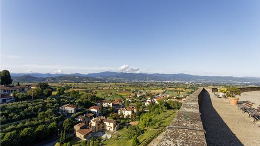 Anghiari  Arezzo in Tuscany 03