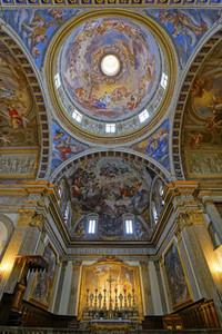 Citta di Castello  Italy
