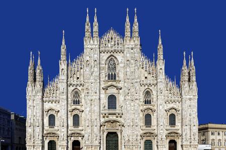 Duomo di Milano 01