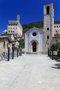 Church of Giovanni Battista 03
