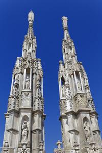 Duomo di Milano 08