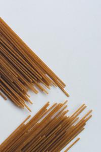 Premium pasta photos