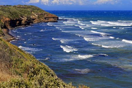 Cape Schanck Lighthouse 01