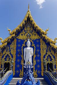 Wat Rong Suea Ten 02
