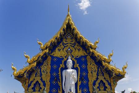 Wat Rong Suea Ten 03