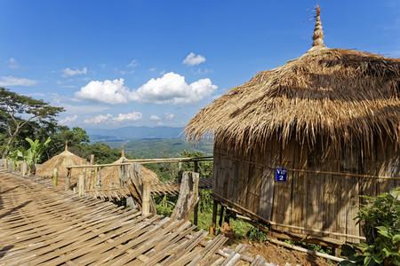 Doi Sa Ngo Chiang Rai 04