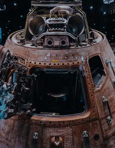 Space Tech 28